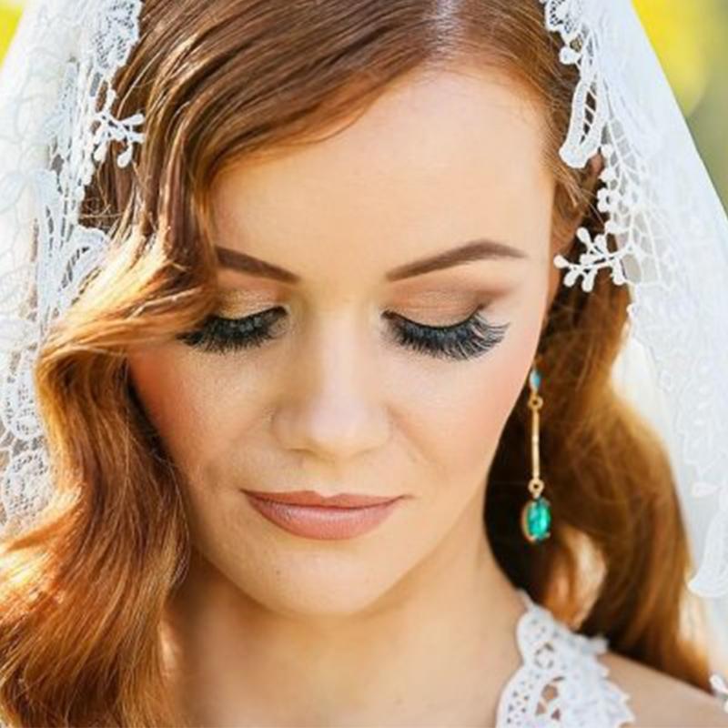 THE WEDDING DREAM TEAM!