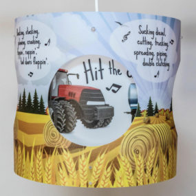 Tractor-Lampshade-Hit-the-Diff