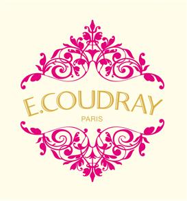 E Coudray Perfume - Vanille & Coco
