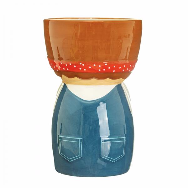 Libby Vase Reverse