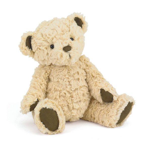 jellycat-edward-bear-small