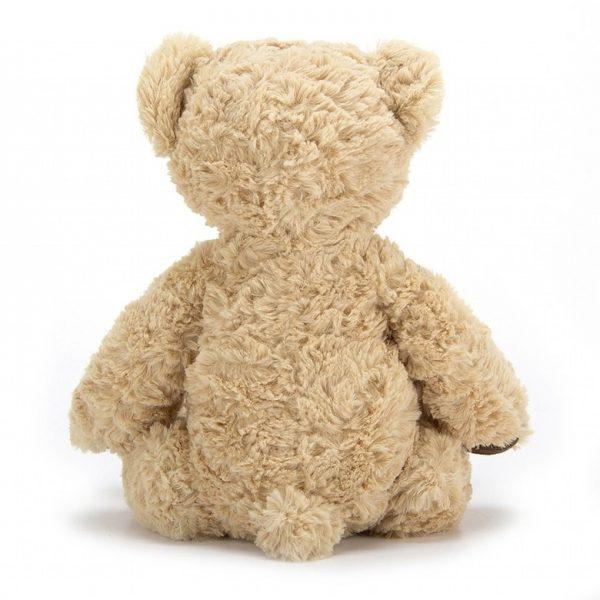 jellycat-edward-bear-small-rear