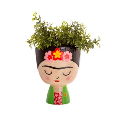 FRIDA_KAHLO_PLANTER