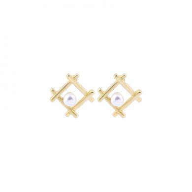 BOX_PEARLS