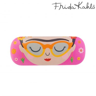 frida kahlo glasses
