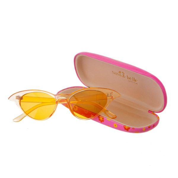 frida kahlo glasses