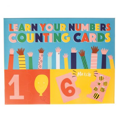 counting cards