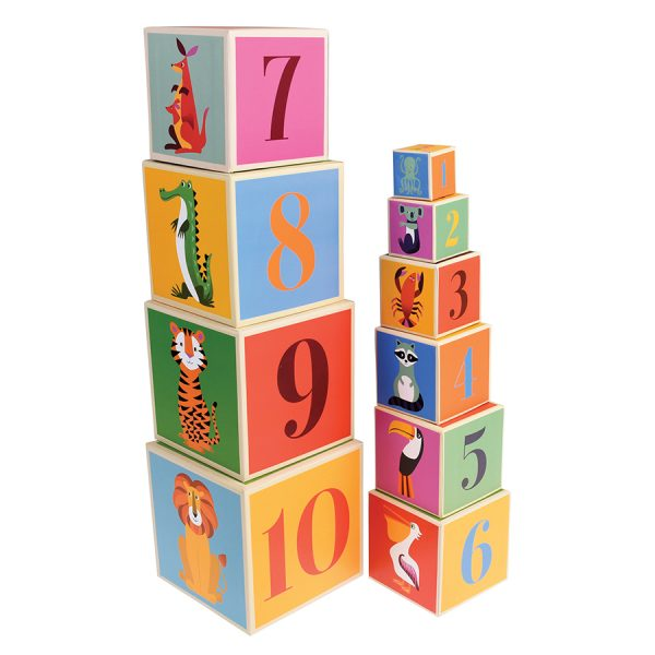 colourful-creatures-stacking blocks