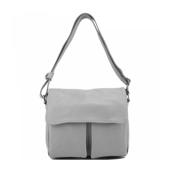 florence-leather-handbag