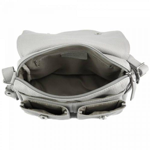 florence-leather-handbag-inside