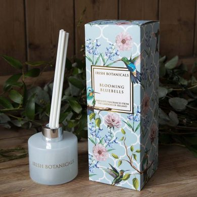 irish-botanicals-blooming-bluebells-diffuser