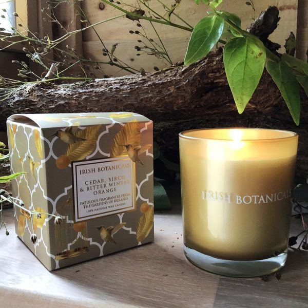 irish-botanicals-cedar-birch-and-bitter-winter-orange-candle