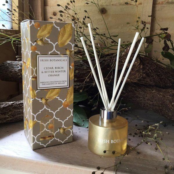 irish-botanicals-cedar-birch-and-bitter-winter-orange-diffuser