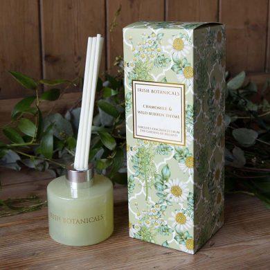 irish-botanicals-chamomile-and-wild-burren-thyme-diffuser