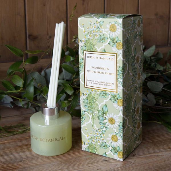 irish-botanicals-chamomile-and-wild-burren-thyme-diffuser