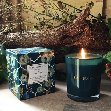 irish-botanicals-earl-grey-and-primrose-candle