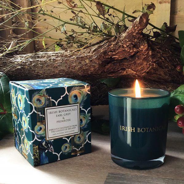 irish-botanicals-earl-grey-and-primrose-candle