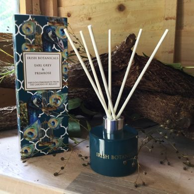 irish-botanicals-earl-grey-diffuser
