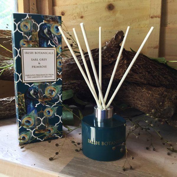 irish-botanicals-earl-grey-diffuser