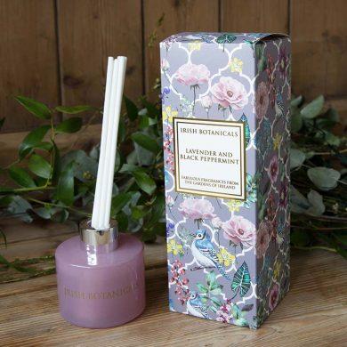 irish-botanicals-lavender-black-peppermint-diffuser