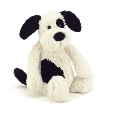jellycat-bashful-black-white-puppy