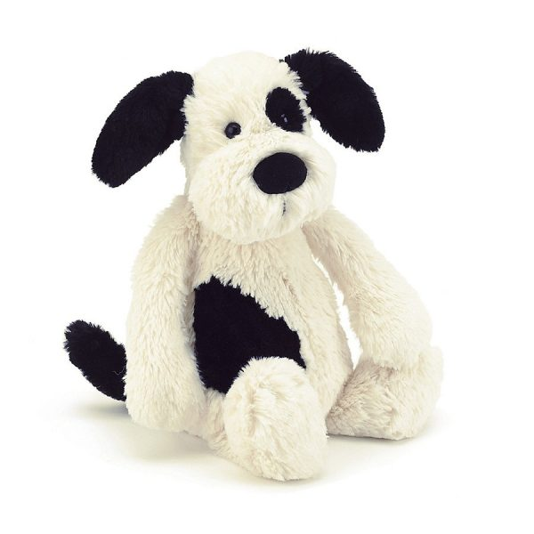 jellycat-bashful-black-white-puppy