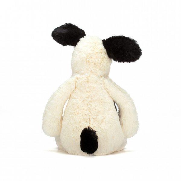 jellycat-bashful-black-white-puppy-reverse
