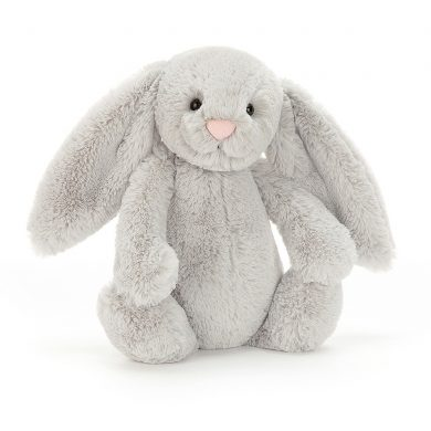 jellycat-bashful-silver-bunny