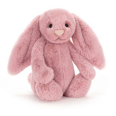 jellycat-bashful-tulip-bunny