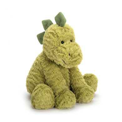 jellycat-fuddlewuddle-dinosaur