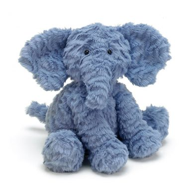 jellycat-fuddlewuddle-elephant