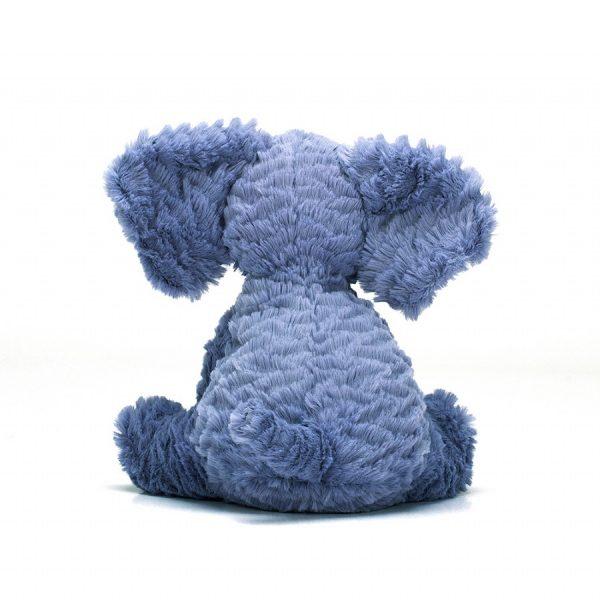 jellycat-fuddlewuddle-elephant-rear