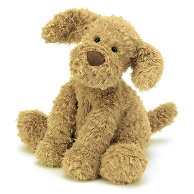 jellycat-fuddlewuddle-puppy