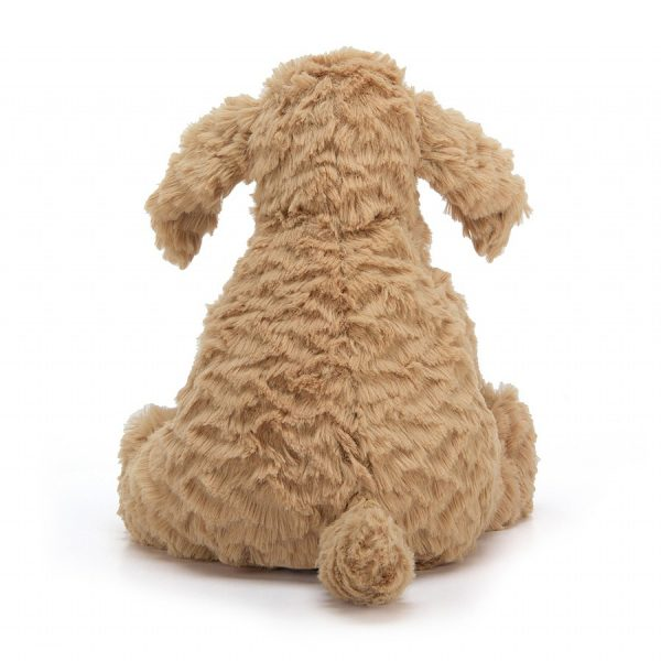 jellycat-fuddlewuddle-puppy-rear