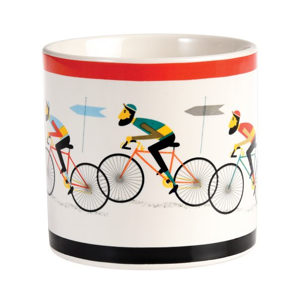 le-bicyle-mug-front