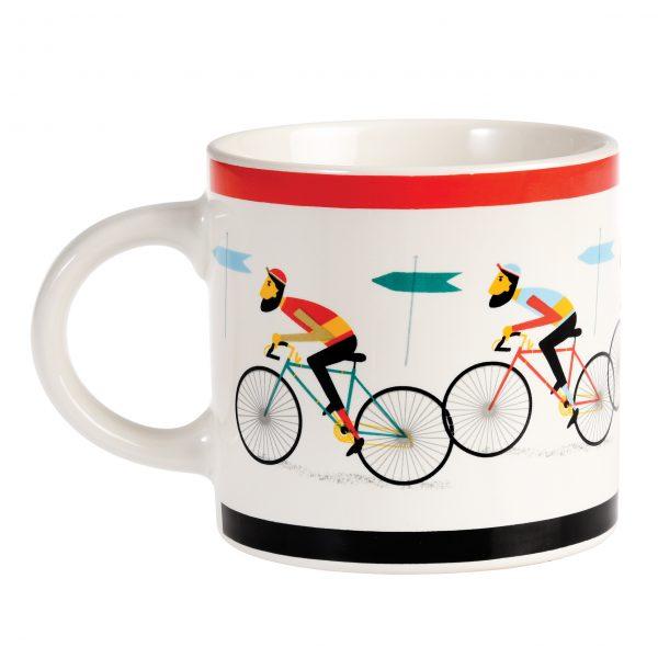 le-bicyle-mug-left-view