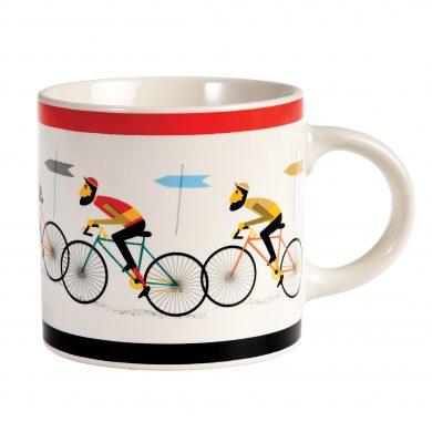le-bicyle-mug-right-view
