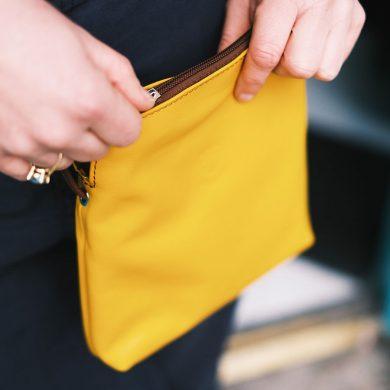 naples-yellow