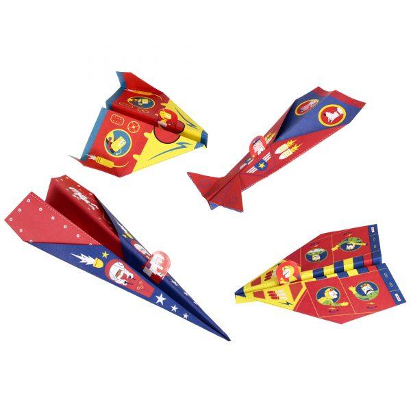 origami-paper-planes-1