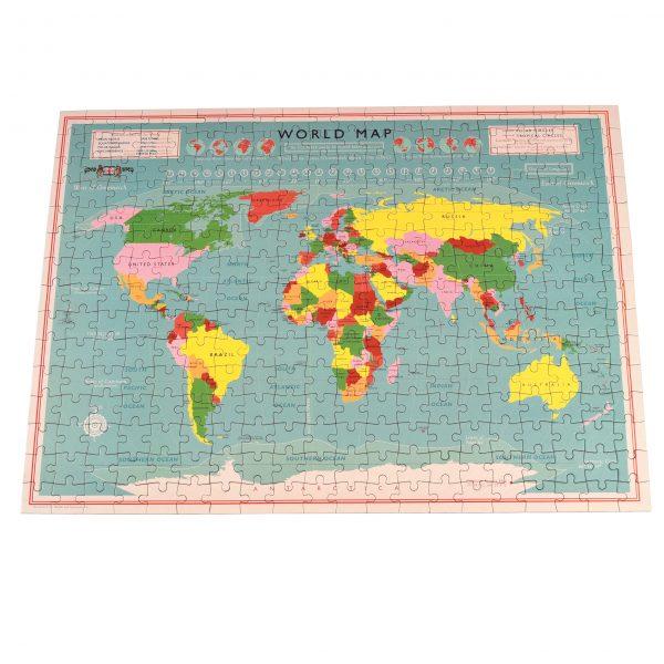 world-map-puzzle-2