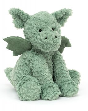 jellycat-fuddlewuddle-dragon