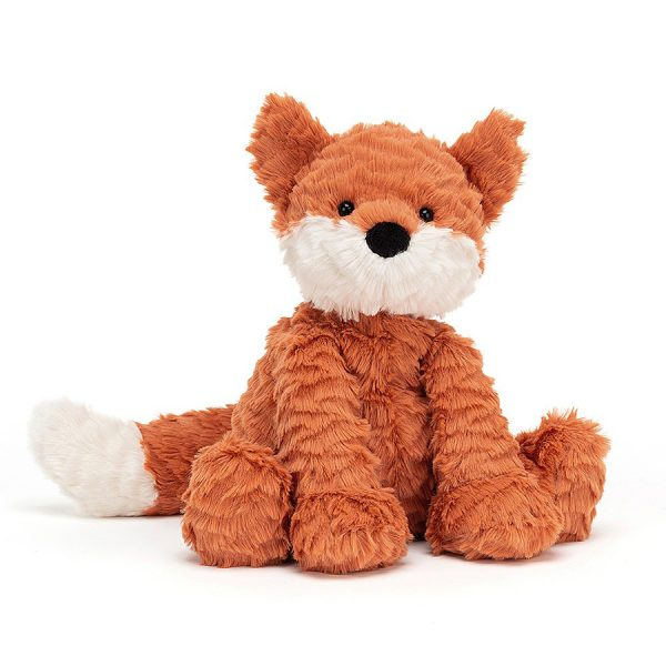 jellycat-fuddlewuddle-fox