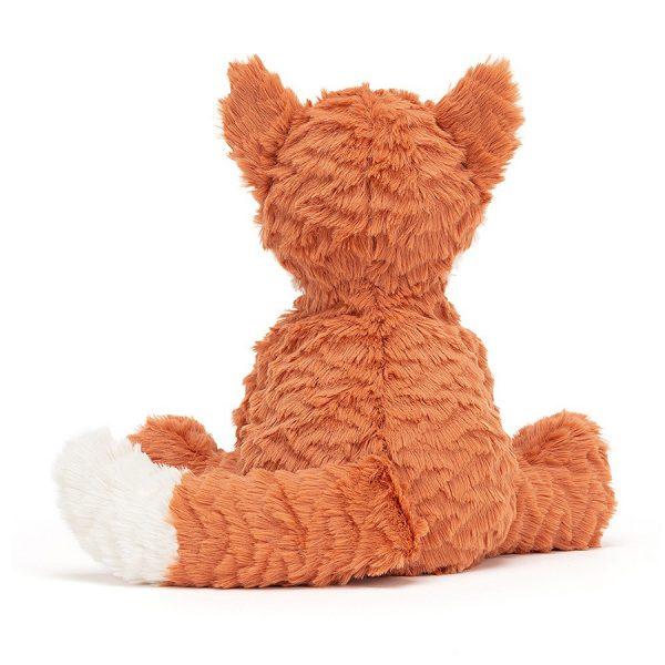 jellycat-fuddlewuddle-fox-reverse