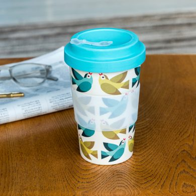 love-birds-bamboo-travel-mug-lifestyle