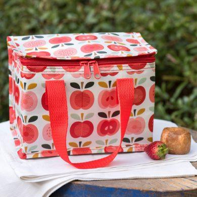 vintage-apple-lunch-bag