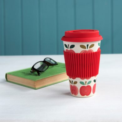 vintage-apple-travel-mug