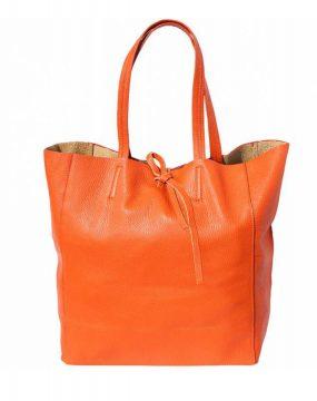 Babila Leather Bag