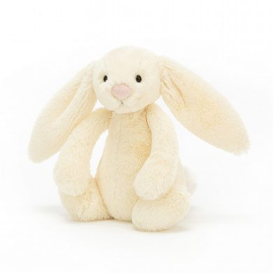 bashful-buttermilk-bunny