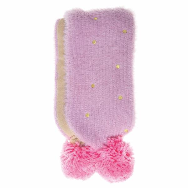 fluffy-spot-scarf