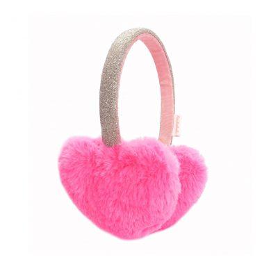 pink-heart-ear-muffs